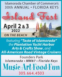 Island Fest